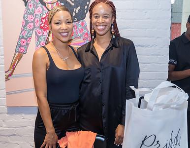 SBFW Small Boutique Fashion Week-26
