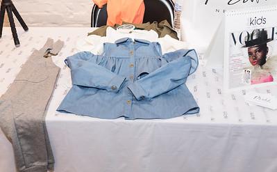 SBFW Small Boutique Fashion Week-25