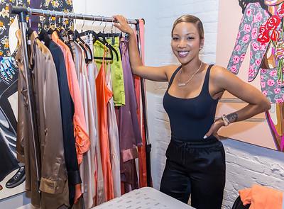 SBFW Small Boutique Fashion Week-28