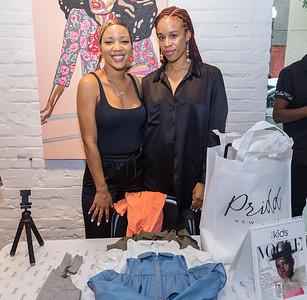 SBFW Small Boutique Fashion Week-27