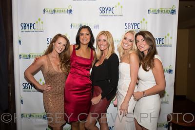 SBYPC2014Gala-13