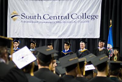 SCC_Graduation2014-0959