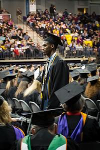 SCC_Graduation2014-1082