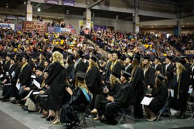 SCC_Graduation2014-1071