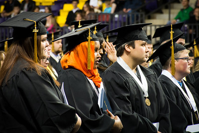 SCC_Graduation2014-1367