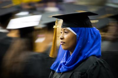 SCC_Graduation2014-1222