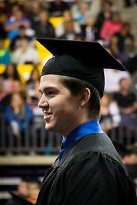 SCC_Graduation2014-1168