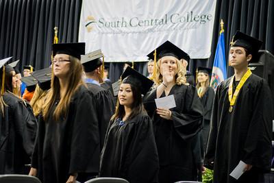 SCC_Graduation2014-0950