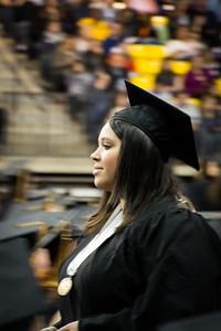 SCC_Graduation2014-1083