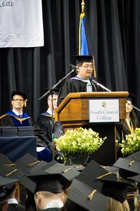 SCC_Graduation2014-1001