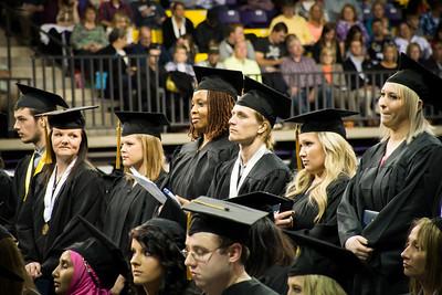 SCC_Graduation2014-1118