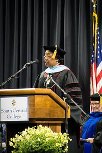 SCC_Graduation2014-1027