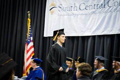 SCC_Graduation2014-1215