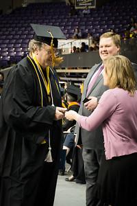 SCC_Graduation2014-1099