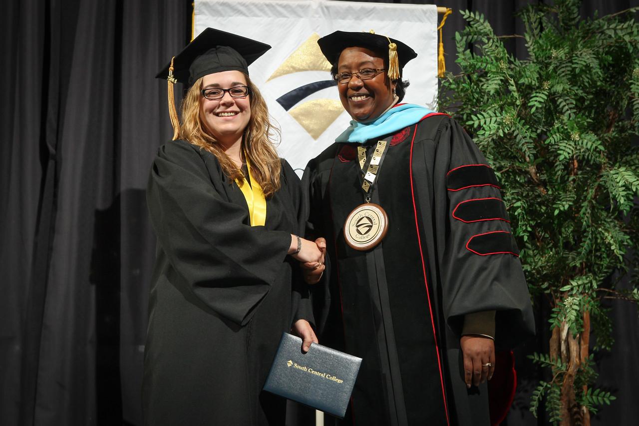 SCC_Graduation2014-4564