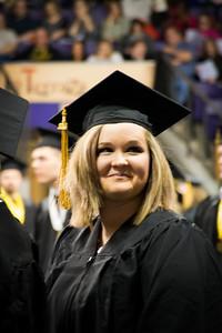 SCC_Graduation2014-1141