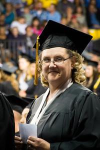 SCC_Graduation2014-1139