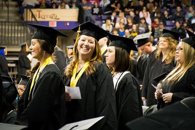 SCC_Graduation2014-1160