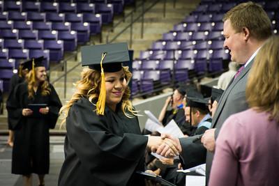 SCC_Graduation2014-1227