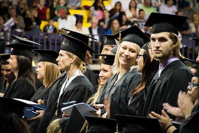 SCC_Graduation2014-1128