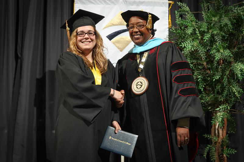 SCC_Graduation2014-4563