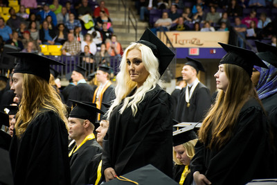 SCC_Graduation2014-1175