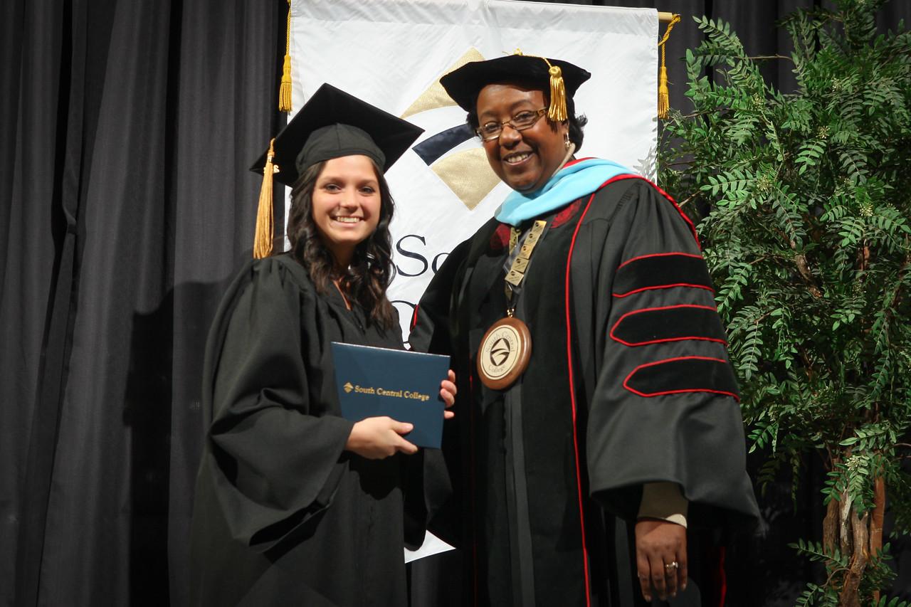SCC_Graduation2014-4566
