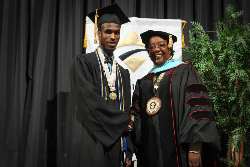 SCC_Graduation2014-4567