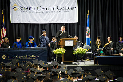 SCC_Graduation2014-1061