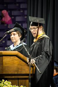SCC_Graduation2014-1034