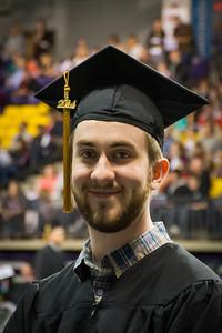 SCC_Graduation2014-1191