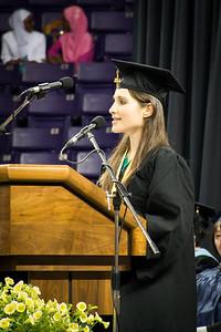 SCC_Graduation2014-1045