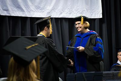 SCC_Graduation2014-1080
