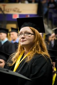 SCC_Graduation2014-1140