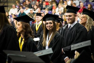 SCC_Graduation2014-1143