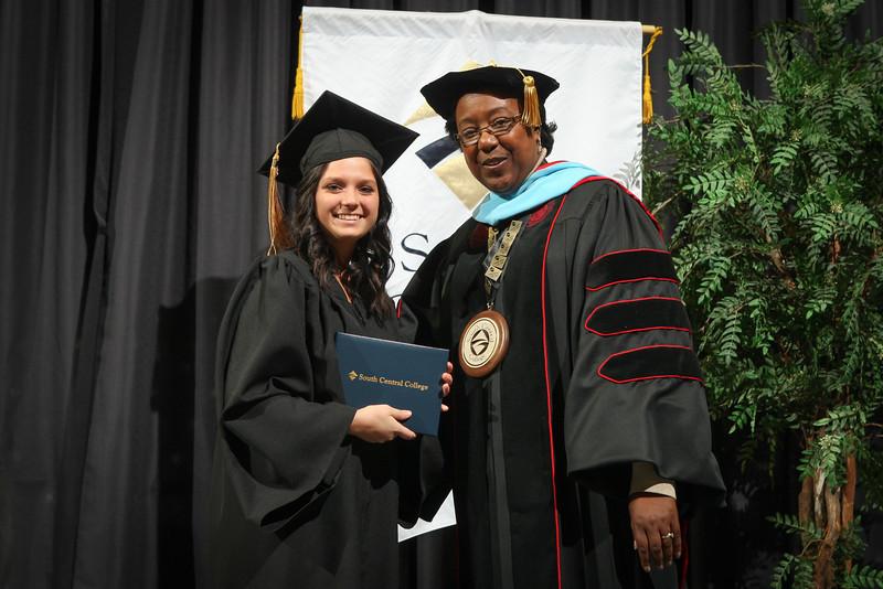 SCC_Graduation2014-4565