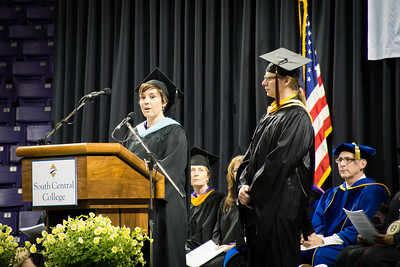SCC_Graduation2014-1029