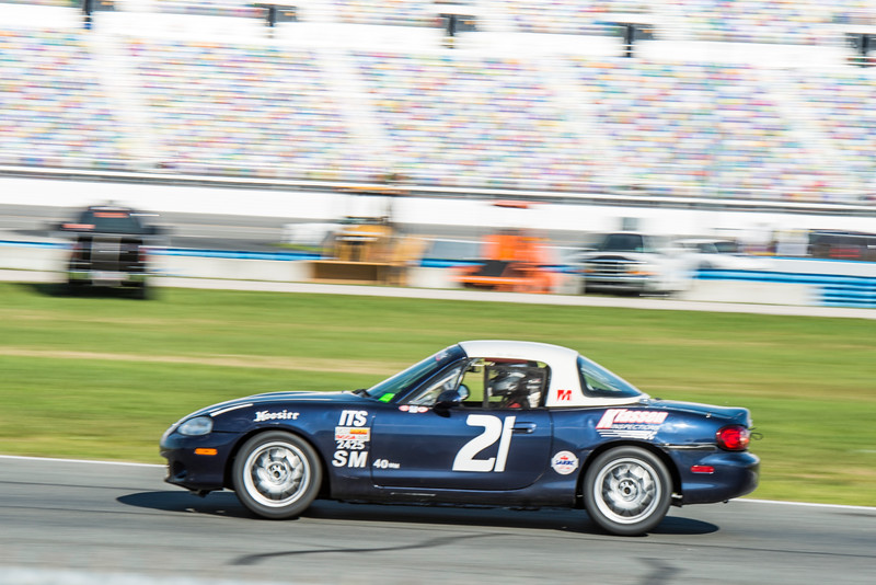 SCCA Daytona May 2 2015-3697