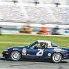 SCCA Daytona May 2 2015-3697
