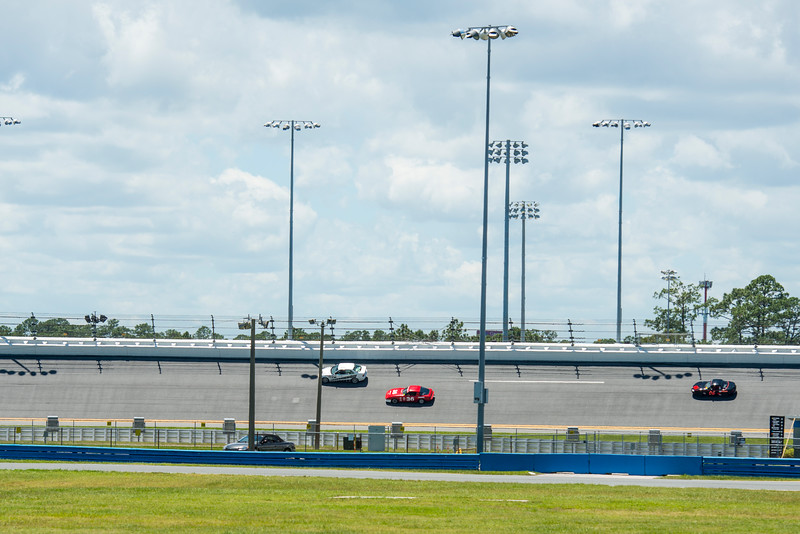 SCCA Daytona May 2 2015-3970