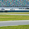 SCCA Daytona May 2 2015-3909