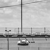 SCCA Daytona May 2 2015-3795-2