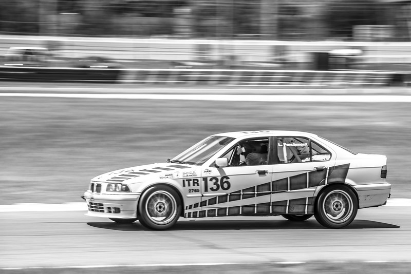 SCCA Daytona May 2 2015-3785-3