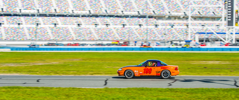 SCCA Daytona May 2 2015-3710