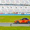 SCCA Daytona May 2 2015-3710