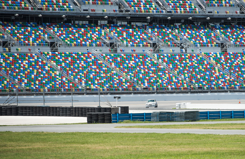 SCCA Daytona May 2 2015-3974