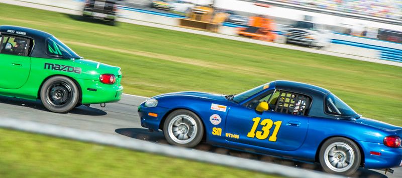 SCCA Daytona May 2 2015-3696