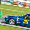 SCCA Daytona May 2 2015-3696