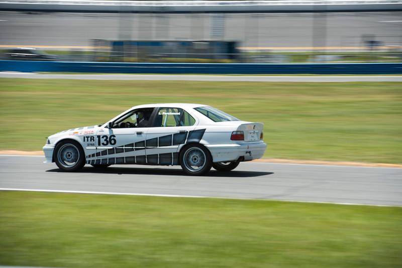 SCCA Daytona May 2 2015-3812