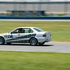 SCCA Daytona May 2 2015-3812